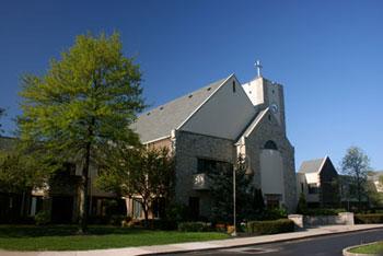 Cincinnati Hills Christian Academy
