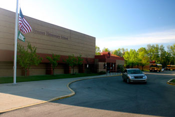 The Sycamore Community School District